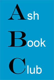 Ash-Book-Club-low-res