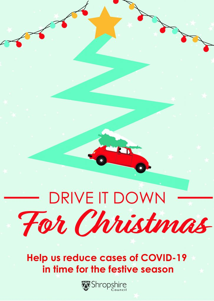 Drive-it-Down-For-Christmas-A4--726x1024