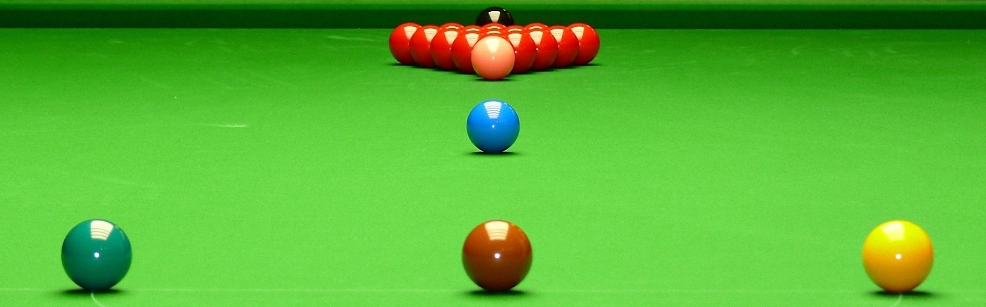 snooker-ready_91881-1920x1200
