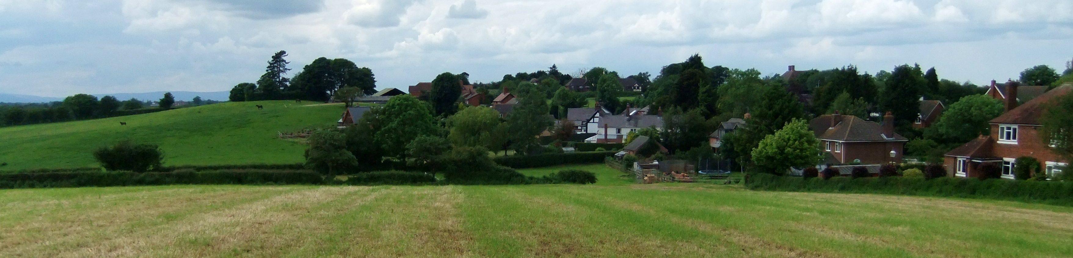 Ash Villages