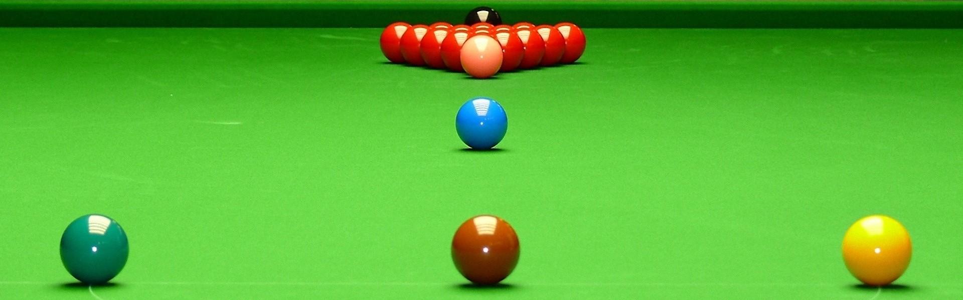 snooker-ready_91881-1920x1200